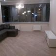 Шикарная 2-х комнатная квартира  в элитном ЖК «RiverStone»