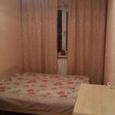 Сдам уютную квартиру на Оболони