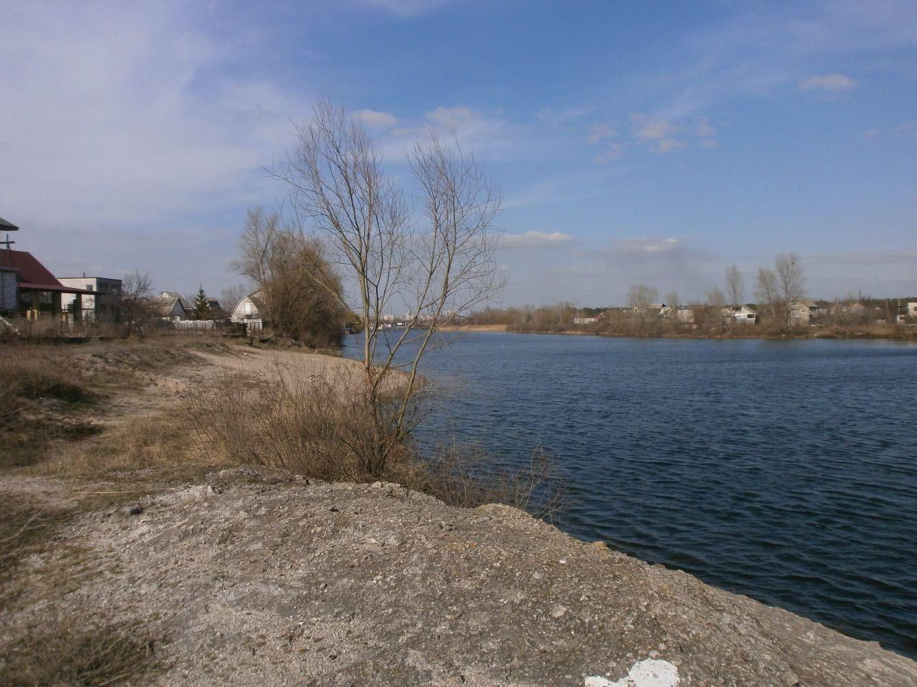 обзор фото домов на берегу днепра в запорожье позволяет без