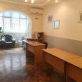 Сдается офис 37 м, ул. Полтавская