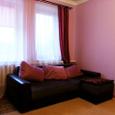 Продается дом с участком в Киеве на Куреневке