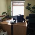 Сдается офис 50 м, м. Шулявская