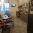 Сдается 2 комнатная квартира в новом доме. Бульвар Вацлава Г