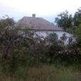 Продам дом в Рыбальском