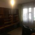 Продажа 1к. квартиры Палладина 13