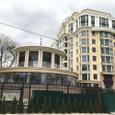 Продаются аппартаменты на Грушевского!Без комиссии!