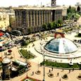 Продается квартира в центре на Софиевской!Без комиссии!