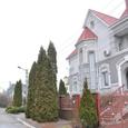 Продам дом в Подгородном 230000у.е.
