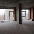 Продажа 1 комнатной квартиры в   Бусов Хиле