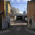 Продажа гаража ГСК «Академический» ( Печерский район )