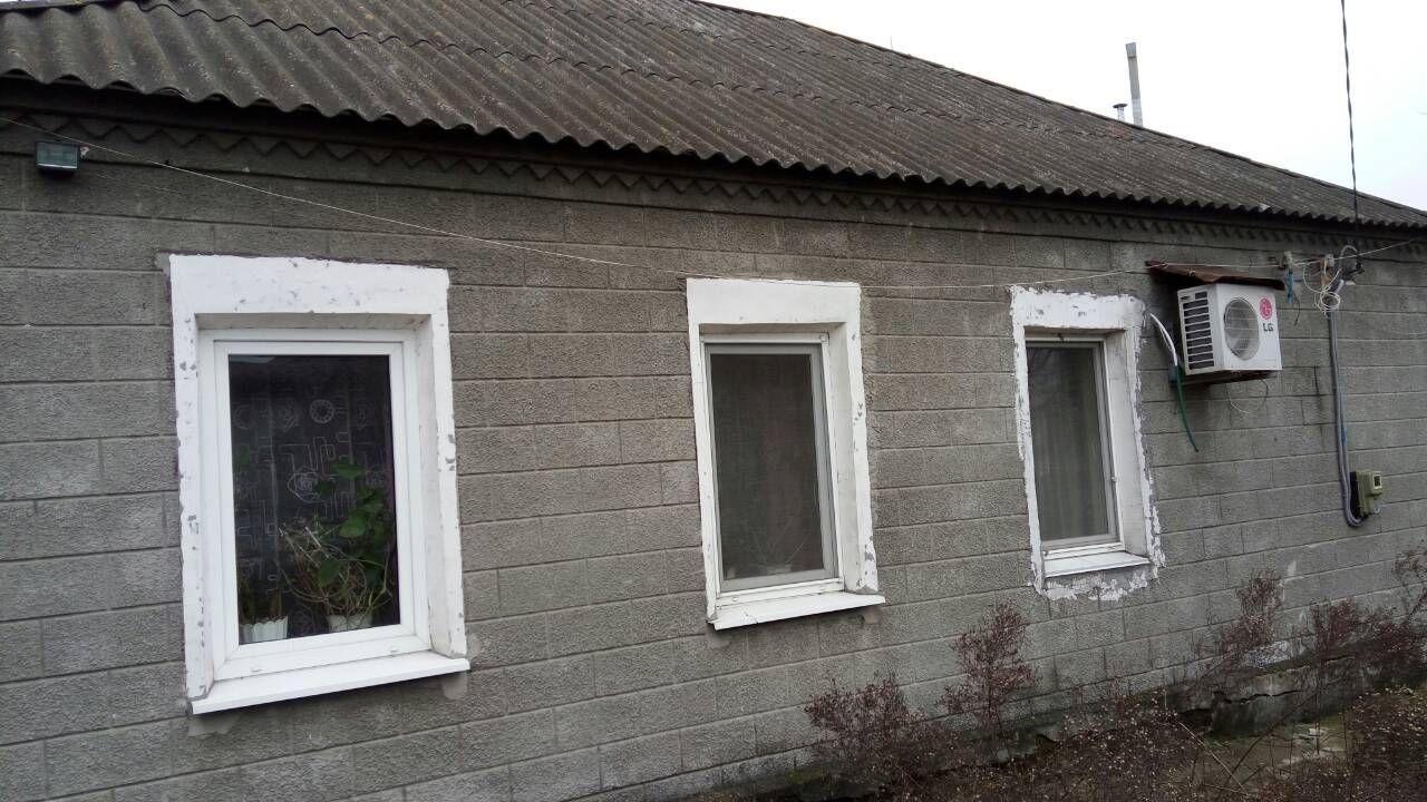 линии, как построить шлаколитой дом своими руками фото детей года