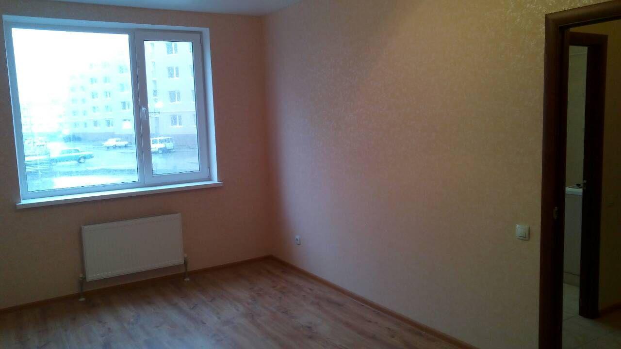 фото квартир череповец октябрьский седьмое небо нашей статьей увидите