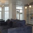 Продам современный 2-х этажный коттедж на 13ст. Фонтана
