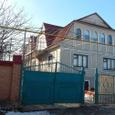 Продам дом в с. Великий Дальник