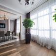 Продажа красивой квартиры Кловский спуск  7 а