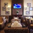 Без комиссии продажа действующего VIP ресторана