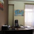 ВИП-офис в центре. Жилянская