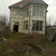 Продам дом новый в Авангарде от строителей,или обмен с допла