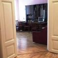 3-х к. 74 кв,м, на Тургеневской. Хорошая квартира. Ремонт 20