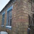 Срочная продажа дома с участком,Софиевская Борщаговка