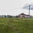 Продам земельный участок в с.Троещина