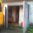 Продам гараж в центре ул,ЛЬва Толстого