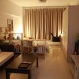 Сниму комнату в общежитии