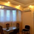 Продажа 3 комнатной ул.Саперно Слободская,10 105м евроремонт