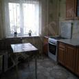 Сдам квартиру Героев Сталинграда просп., Оболонский р-н