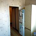 срочно сдам 2-х комнатную квартиру