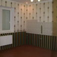 Продам дом центре села Дальник