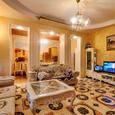 Продам дом Одессе