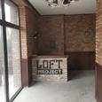 Продам квартиру  в клубном доме «Loft» на 1эт. ул. Жуковског