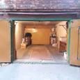 Продажа гаража на Чкалова