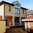 Продам УНИКАЛЬНЫЙ дом – Тихий Центр – Володарского