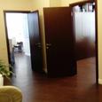 Презентабельный видовой офис vip класса Печерск 120м2 БЦ Пан