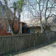 Продажа  большого дома по хорошей цене в с Стайки