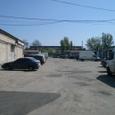 Продам складской комплекс пр. Богдана Хмельницкого № 152