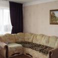 Сдам 2-х комнатную квартиру в р-не п-та Победы