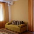 Продажа квартиры с ремонтом на Липках