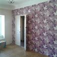 2-х комнатная квартира на Ленинградской по интересной цене