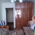 Продажа 1-комнатной квартиры 19 кв.м., Соломенский р-н, ул.
