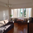 Сдам 2х-комнатную квартиру с ремонтом на Русановской Набереж