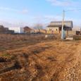 Продам участок 10 соток в селе Сухой Лиман