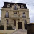 Продажа элитного дома Печерск с   ремонтом