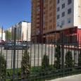 Предлагается двухкомнатная квартира Эрнста 16