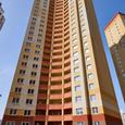 Продам 3-х комнатную квартиру ул. Ломоносова 14 ЖК Эврика