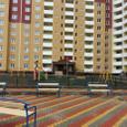 Продам 2-х  комнатную квартиру Данченка 1 74м ЖК Кристер Гра
