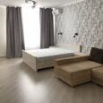 Аренда 1 к квартиры на Позняках а Ахматовой 22