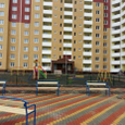 Продам 3-х комнатную квартиру Данченка 1 94м  ЖК Кристер Гра
